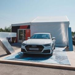 Audi_001