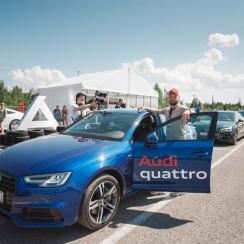 Audi_031