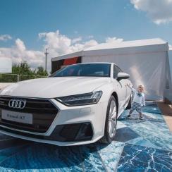 Audi_103