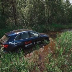 Audi_165