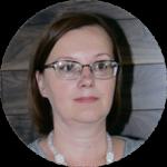 Ирина Чиркова, директор по строительству ОАО «СтройПанельКомплект»