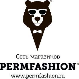 logo-permfashion