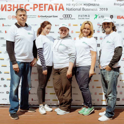 V Бизнес-регата на кубок National Business #regataperm #регатапермь (102)