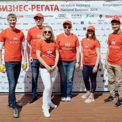 V Бизнес-регата на кубок National Business #regataperm #регатапермь (103)