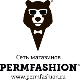 logo-permfashion