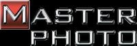 www.masterphoto.pro